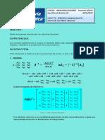 1573131956S11_II-19_Aritmética_Computacional_III