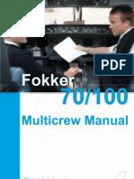 DA_FOKKER_MCM