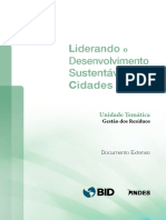 Semana_5.2_Documento_extenso_GESTION_DE_RESIDUOS_PORT