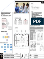 LABORATORIO EN PDF