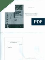 EvaluacionAbusosSexualesPautasDictamenPsicologicoPgs87-127