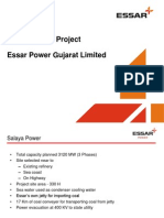 essar_power_salaya_presentation_20101008
