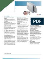 DPP-EX5spec