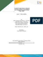 Anexo 7 - Póster científico (1) (2)
