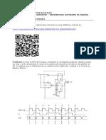 300_Ced-Guia_de_Problemas_3_FSM_analisis (1)