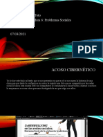QuinoToto_Monserrat_M03S3AI6