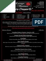 carte-desserts-laroze-2021