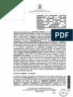 CONVÊNIO-DE-PATROCÍNIO-COLETIVO-EMPRESARIAL-nº-04-2019