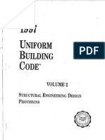 UBC_1997_UBC_Code_Structural