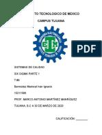 DMD10056A T9