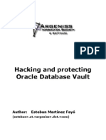 WP-Hacking_and_protecting_Oracle_Database_Vault