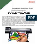 MIM_JV300_FactSheet_LR_FR