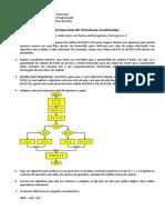 Lista02_EstruturasCondicionais