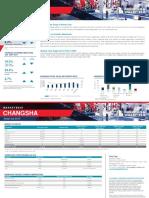 China--Changsha--Retail-Q4-2019-ENG
