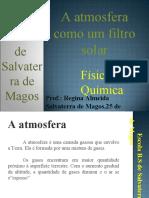 aatmosferacomoumfiltrosolar