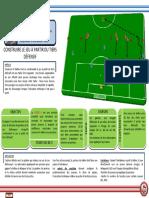 4-Construire_le_jeu_a_partir_du_tiers_defensifFR