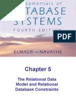 Elmasri and Navathe DBMS Concepts 16