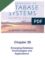 Fundamentals Of Database Systems Elmasri Navathe 4th Edition Pdf