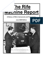 the_rife_machine_report_a_history_of_rifes_instruments_and_frequencies