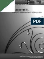Musica_Architettura[1]