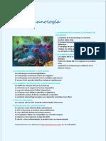 Inmunología Completo