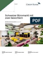 bueroflaechenmarkt-schweiz-de