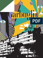 Garbuglio N_3_NOVEMBRE 2020