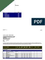 01_Deviz_Centralizator_fara_Valori model