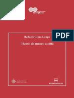 Sassi_-da-museo-a-citta-I-Raffaele-Giura-Longo