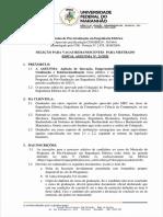Edital_PPGEE_Mestrado_AGEUFMA_2021_v2 (1)