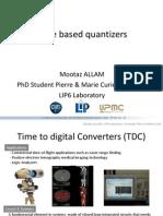 Time_domain_quantizers_v3