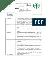 06.Sop Pendaftaran Poli Ispa Ktn Revisi