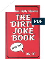 (ebook) - Adult Jokes Book