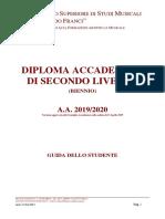 Guida Biennio Ordinamentale a.a. 2019-20_completo_agg._03!04!2019