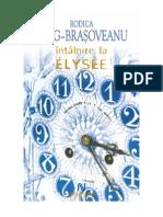 32051456-Rodica-Ojog-Brasoveanu-Intalnire-la-Elysee