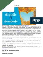 derek-prince-la-vie-eternelle-et-abondante