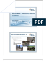 04.05.05.07_en_gtz_introduction_solid_waste_management_kfw_en