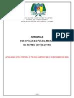 Almanaque_de_Oficiais