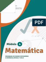 MODULO-4-MATEMATICA