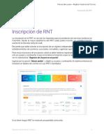 RNT-manual-inscripcion