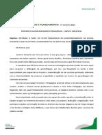 Roteiro Estudo e Planejamento_DAP