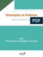 orientacoes_professor_ensino_hibrido2021
