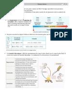 Activité doc_Energie interne