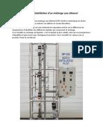 Distillation(7)