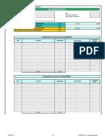 conciliacao-bancaria-em-Excel
