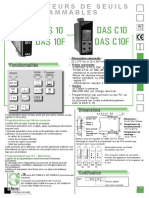 Dasc10 Com Sfere Fr