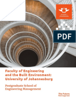 UJ_EngineeringManagement 2020