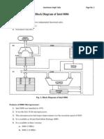 block-diagram-of-intel-8086
