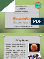 Bioquimica Conceptos Basicos 11