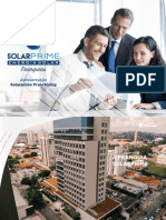 Apres_Solarprime Franquias